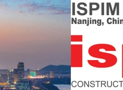 ISPIM Connects Nanjing: Constructing an Innovation City