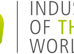 Industry of Things World