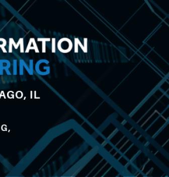 Digital Transformation for Manufacturing Summit