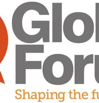 Global Forum 2019
