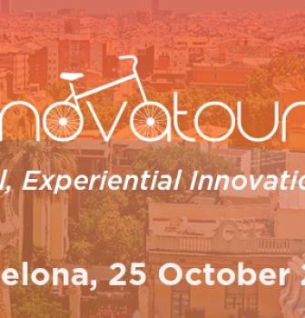 innovatours
