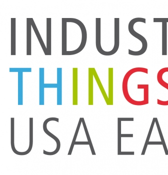 Industry of Things World USA East