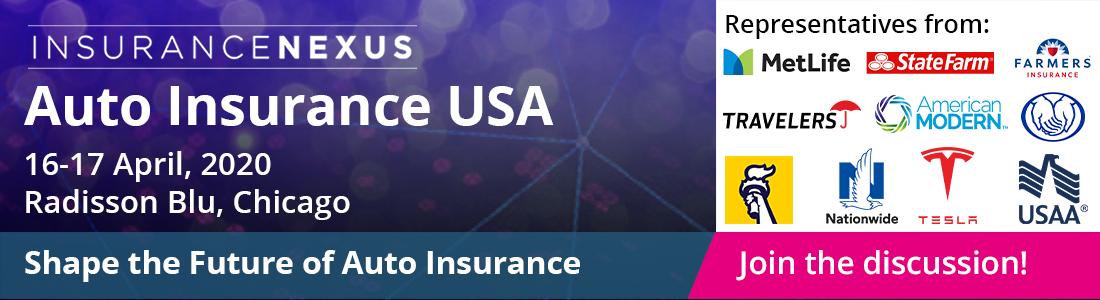 Auto Insurance USA