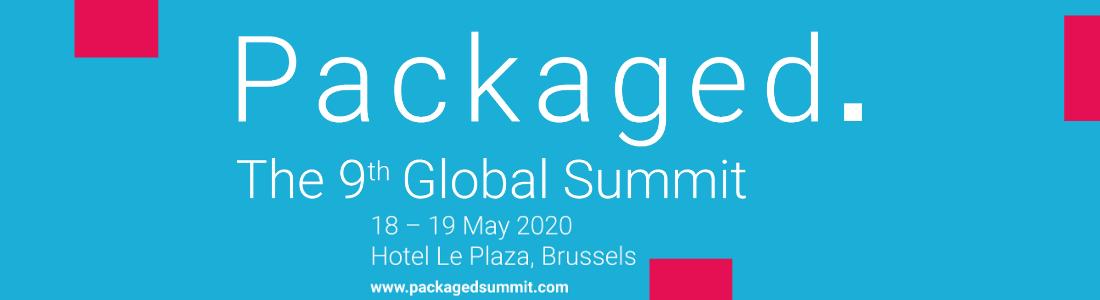 Global Packaged Summit