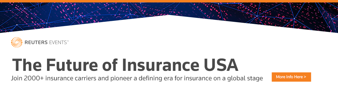 The Future of Insurance USA