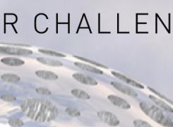 2017 Buckminster Fuller Challenge