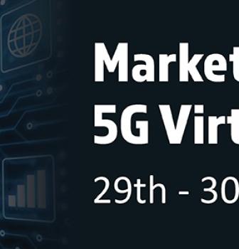 MarketsandMarkets 5G Virtual Summit- UK/US