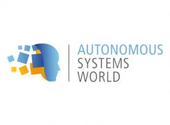 Autonomous Systems World 2017