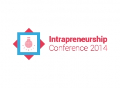 Conference: Intrapreneurship Conference 2014