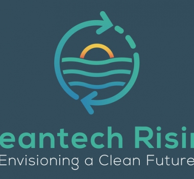 Inspiring and Informing about CleanTech