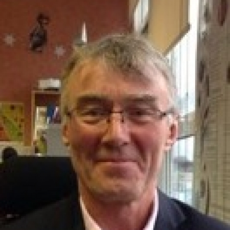 Chris Loughlan