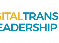 Digital Transformation and Leadership Strategy Meeting