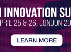 Open Innovation Summit London 2018