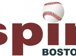 ISPIM Innovation Forum: The Innovation Game: Base Hits, Not Home Runs
