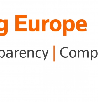 Reuters Events: Sustainable Finance & Reporting Europe 2021