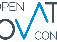 Texas Open Innovation Conference