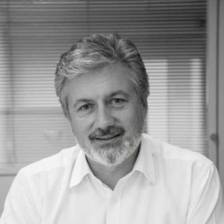 Alvaro Urech