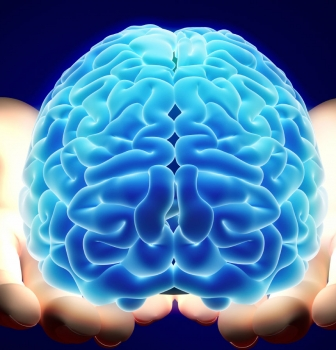 4 WAYS YOUR BRAIN IS HOLDING YOU BACK