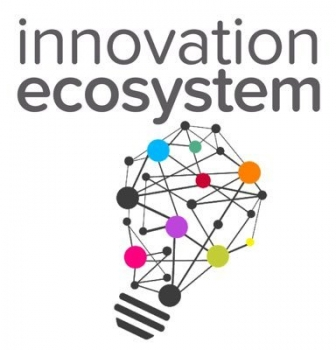 The 5 C's of innovation ecosystems