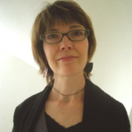 Emily Riley Miller