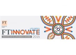 Conference: FT Innovate Latin America, 17 & 18 March 15, Panama