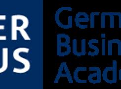 GERBUS & INSEAD: Management Excellence Program (MEP)