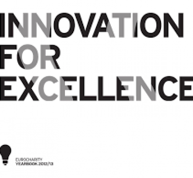 The Greening of Innovation – Rethinking business value and innovation