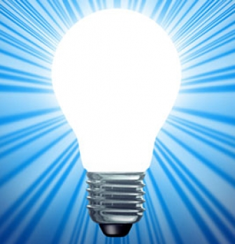Leadership Paradox 2: Workforces need innovators and operators for business success