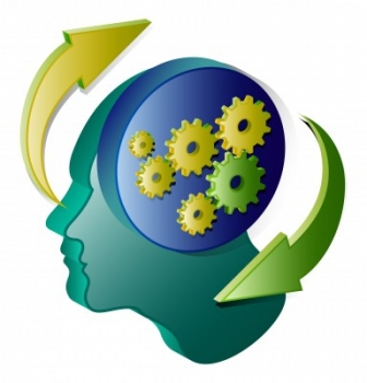 TO BECOME MORE INNOVATIVE: A MINDSET SHIFT IS REQUIRED