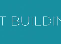 SMART BUILDINGS 18