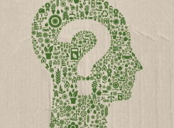 👥🌍Sustainability Leadership – What's That?🌍👥