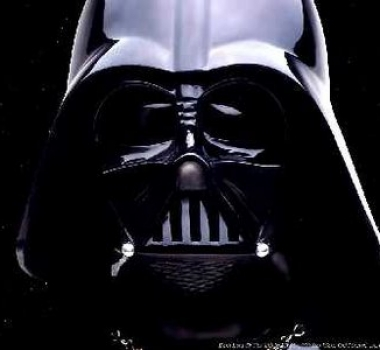 The future of innovation – beware of the dark side