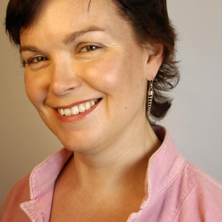 Trudy Lloyd